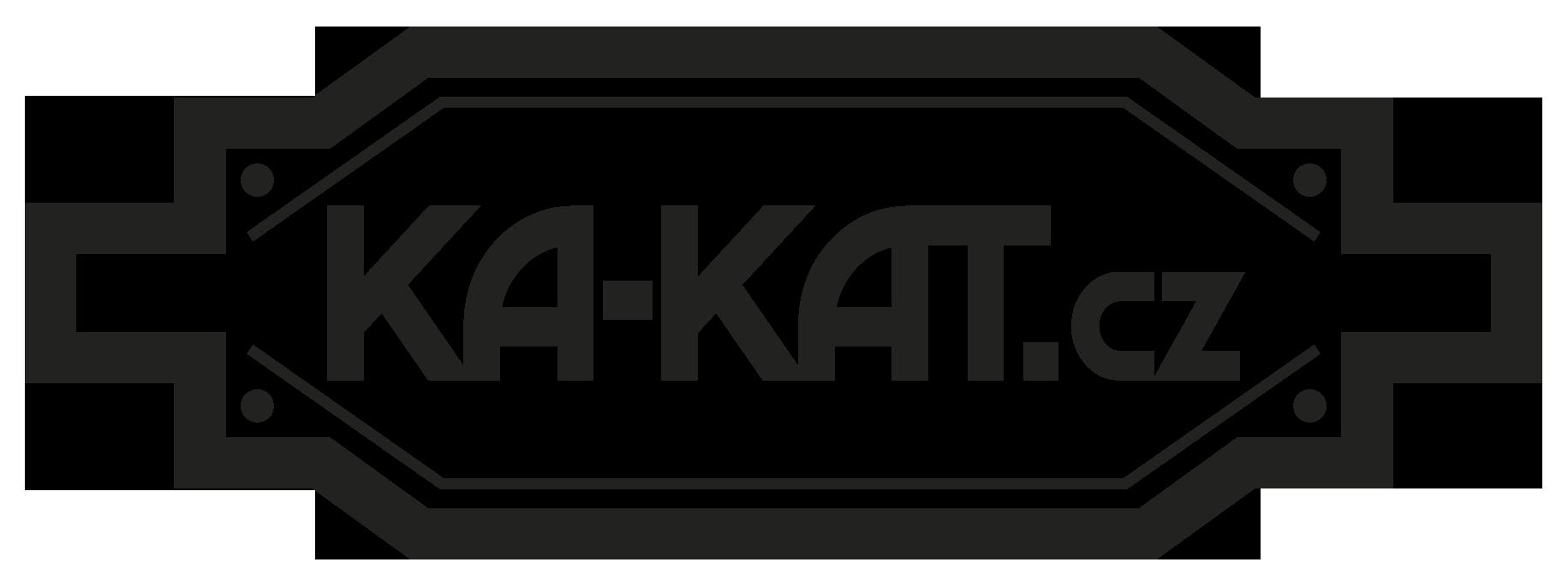 Ka-Kat